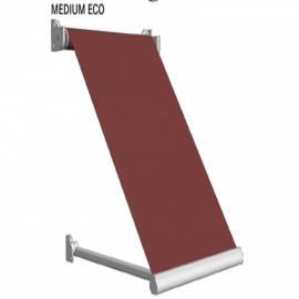 Экран откидной Медиум Эко
