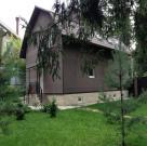 Фасады Twinson для загородного дома 1