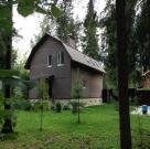 Фасады Twinson для загородного дома 6