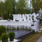 Террадек на Moscow Flower Show 2014 10