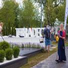 Террадек на Moscow Flower Show 2014 11
