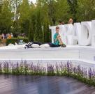 Террадек на Moscow Flower Show 2014 13