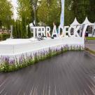 Террадек на Moscow Flower Show 2014 18