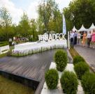 Террадек на Moscow Flower Show 2014 20