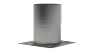 Армирующий столб Ø 12 L 600