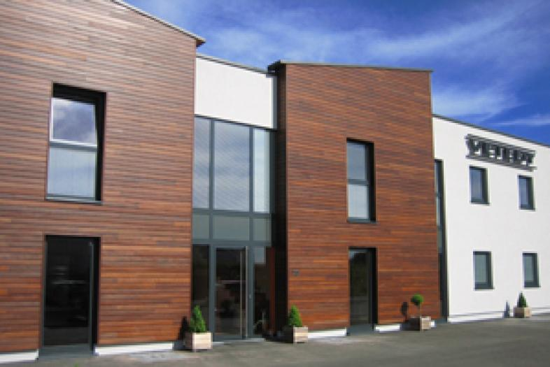 Производители древесно-полимерной доски