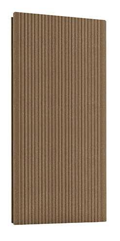 Twinson O-Terrace 9555 (Бельгия) - цвет грецкий орех